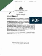 1996 June 20 Alchol Drug Eval Claudine Dombrowski_1