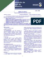 mirtazapina.pdf