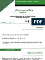 Tutor Frontline_T1D1P2_Rol y Funciones Del Tutor Frontline