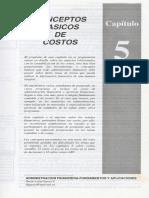 1. Conceptos Basicos de Costos (enviar Quiz).pdf