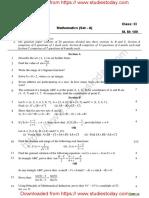 CBSE-Class-11-Mathematics-Question-Paper-Set-Q-Solved.pdf