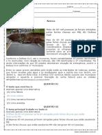 noticia-resposta.pdf