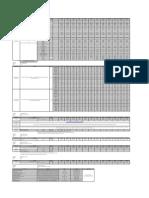 Formato Publicacion WEB-Calidad de Servicio OSIPTEL 2018 TdP