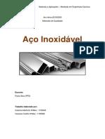 A__o_Inoxid.-1150546_1150568