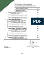 arts_merit17.pdf