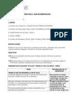 Formato Cecar Diagnostico Practica 2 (1) (1)