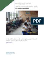 29680060-PREPARADOR-de-ECONOMIA-Y-POLITICA-GRADOS-10-Y-11.docx
