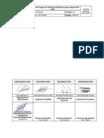 I.MA.04 Carguío de Residuos Peligrosos para disposición final.docx