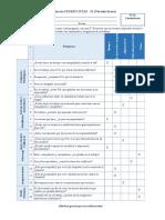Cuestionario ISTAS 2-CONCENTRADOS2.docx