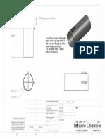 Pressure Chamber.PDF