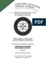 Videojuegos_y_Educacion._Explorando_apre.pdf