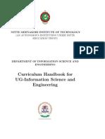 2017 Scheme ISE
