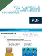 5_Soluciones de Agilent FTIR