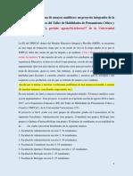 Presentación y Defensa de Ensayos Analíticos-2