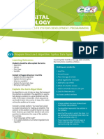 A2AS Digital Technology REVISED Support 21108