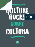 1562606227Qulture.rocks Qulture Rocks Sobre Cultura