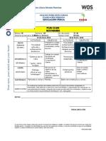 2do Plan Clase 16-18 Enero Secundaria III Bloque E.F_.docx
