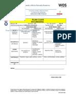 4to Plan Clase 30 Enero-01 Febrero Secundaria III Bloque E.F..docx