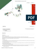 EN BUSCA DE RESPETO by Paula Joya on Prezi.pdf