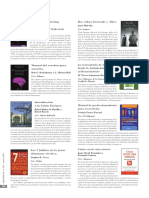 9788473567015_Ejecutivos_01-05-09.pdf