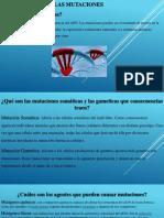 Las Mutaciones.pptx