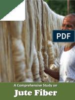A Comprehensive Study on Jute Fiber.pdf