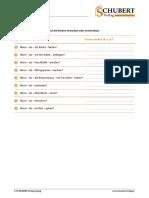 Trennbare Verben - Tagesablauf.pdf