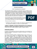Documento de Investigacion Bibliografias