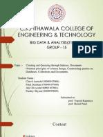 Ck pithawala colege pdf for big data analysis