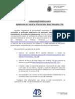 ciudadanos_venezolanos.pdf