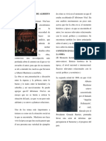 El Mínimum Vital de Alberto Masferrer, Analisis