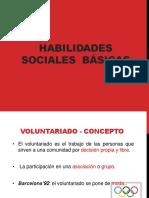 Habilidades sociales  básicas.pptx