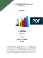 Edoc.pub Estadistica Aplicada a Los Negocios y Economia Res