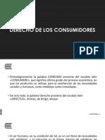 Uc 2019 II d de Los Consumidores Dr. Rodriguez (7)7