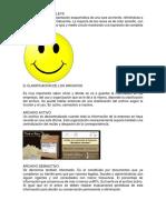 actividad informatica.docx
