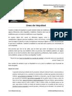 Linea_de_Iniquidad.pdf