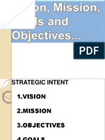 vision mission goals and objectivs.pptx