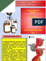 BIODISPONIBILIDAD ULTIMO.pptx