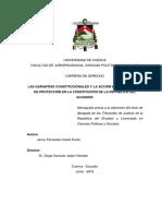 tesis derechos constitucionales.pdf