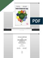 Manual Aplicación (EDAF)