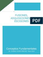 Fusiones_Adq_Des_1