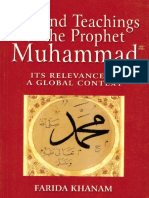 English_Life_and_Teachings_of_the_Prophet_Muhammad.pdf