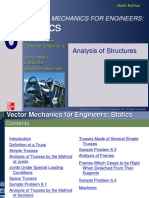 analysis-of-structure.ppt