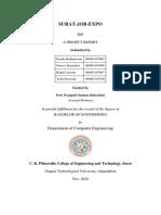 Surat-Job-Expo-Project-Report.pdf