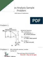 Frames_Analysis_Sample_Problem(2).pptx
