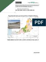 Geologia e Informe Mecanica de Suelos.docx