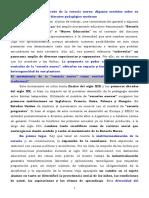 ESCUELAS PEDAGOGICAS.doc