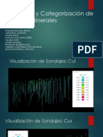 Presentacion Diseño Rajo.pptx