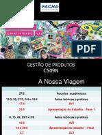 Facha -2019.1 - Gestão de Produtos - c509n Material Didático PDF