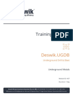4.07 Deswik.UGDB for UGM Tutorial v5.0.pdf
